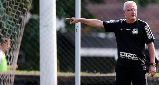juízo de valor (Pedro Ernesto Guerra Azevedo/Santos FC)