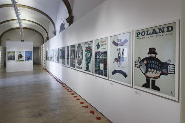 dialogo-design-polonia-brasil-2 (Foto: Renato Parada / divulgação)