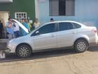 Polícia prende trio que vendia carros roubados pela internet em Capivari