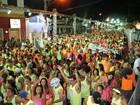 Ilhabela terá blocos e escolas de samba na programação de carnaval