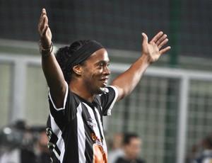 Ronaldinho Gaúcho Atlético-MG