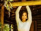 Gabi Dezan, a Life Coach das Estrelas, ensina receita de mingau proteico