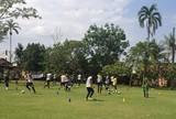 Times de base do Rondoniense participam da 1ª Copa Tiradentes