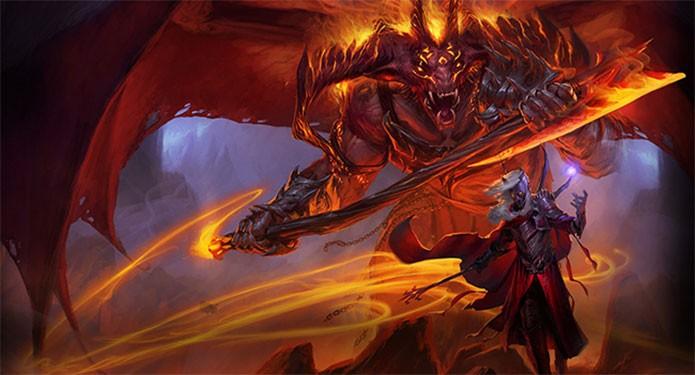diablo 2 dungeons and dragons pdf