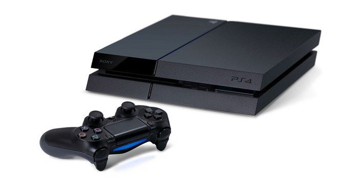 Falha no Wi-Fi impede que usuários joguem online ou baixem games no PS4 (Foto: Divulgação/Sony)