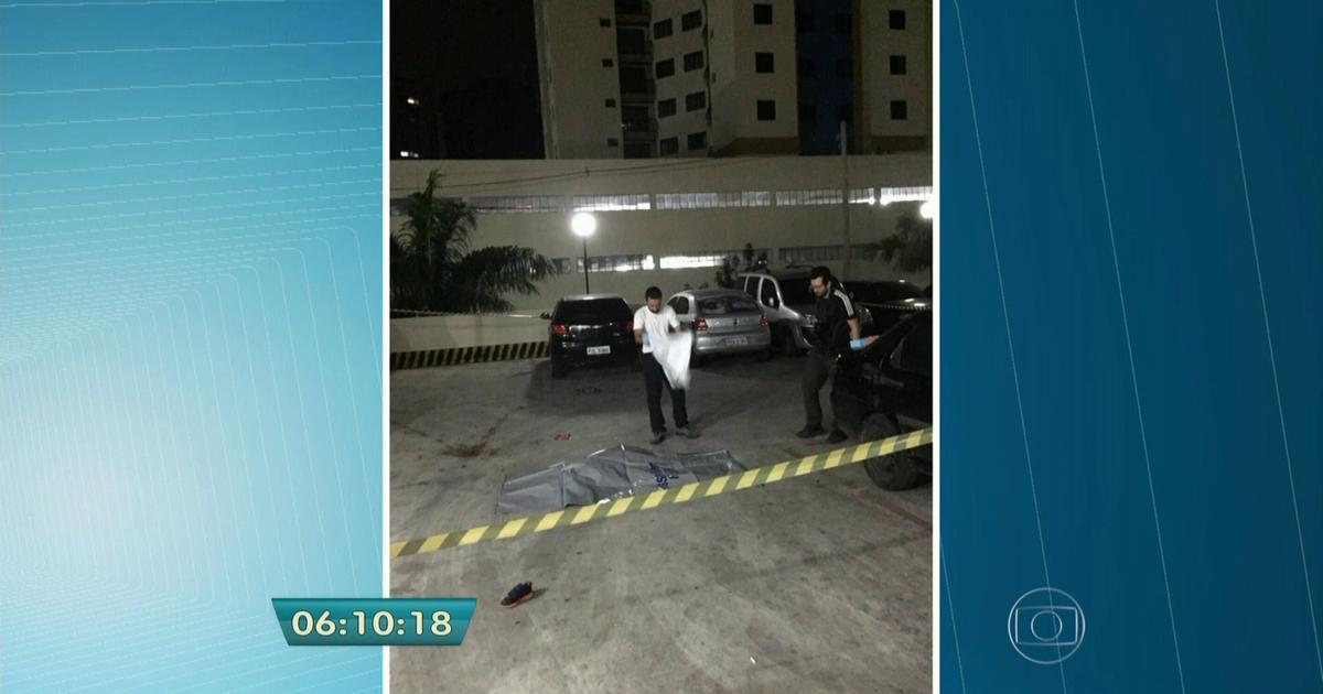 4aedc197bba22 G1 - Menino de 5 anos morre após cair do 26º andar de prédio em SP -  notícias em São Paulo