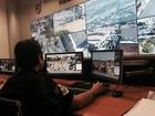 Sistema inteligente vai flagrar carro roubado e IPVA atrasado em Taubaté
