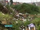 Decreto permite entrada de agentes de saúde em imóveis abandonados