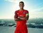 Thiago Silva diz que fez força para ir à Olimpíada e espera retornar com Tite