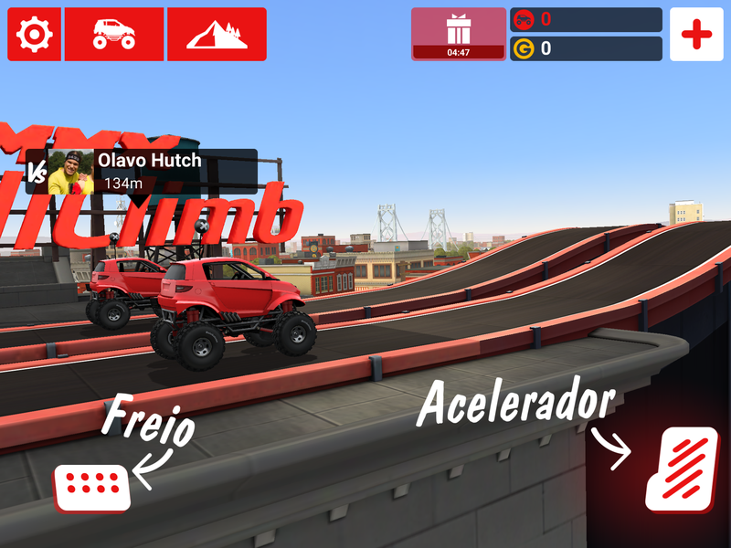 Image currently unavailable. Go to www.generator.mosthack.com and choose MMX Hill Climb image, you will be redirect to MMX Hill Climb Generator site.