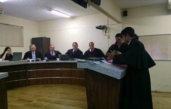 Em julgamento, TJDF-CE mantém Guarasol na Série A do Cearense