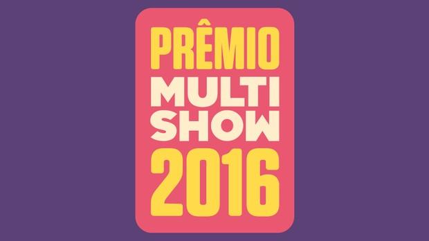 PMM16-materia (Foto: Multishow)