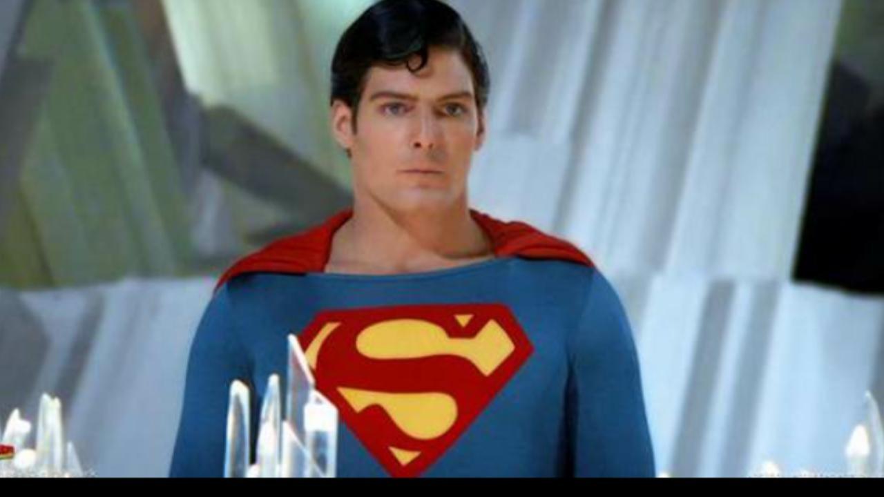 'Superman II - A Aventura Continua' (1980) (Foto: Divulgação)
