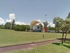 Atividade no Gramadão da Vila A encerra edição 2015 do 'Vem Verão'