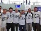 Argentinos homenageiam mortos em atentado em Nova York