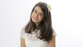 Gabi Morato