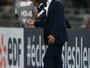 França convoca Laporte, cobiçado pela Espanha, e deixa Benzema fora