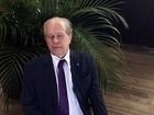 'Notícia muito boa', diz ministro sobre adesão da USP ao Enem