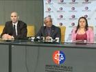 MP e CGU detectam irregularidades no transporte escolar de 4 cidades