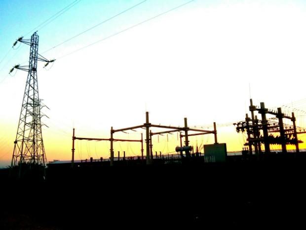 Reajuste na energia elétrica entra em vigor nesta quarta-feira (27) (Foto: Cláudio Nascimento / TV TEM)