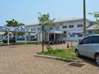 Polícia Civil investiga estupro de adolescente em Candeias do Jamari
