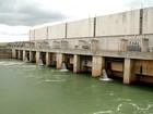 Técnicos orientam população sobre cheia do Rio Paranapanema