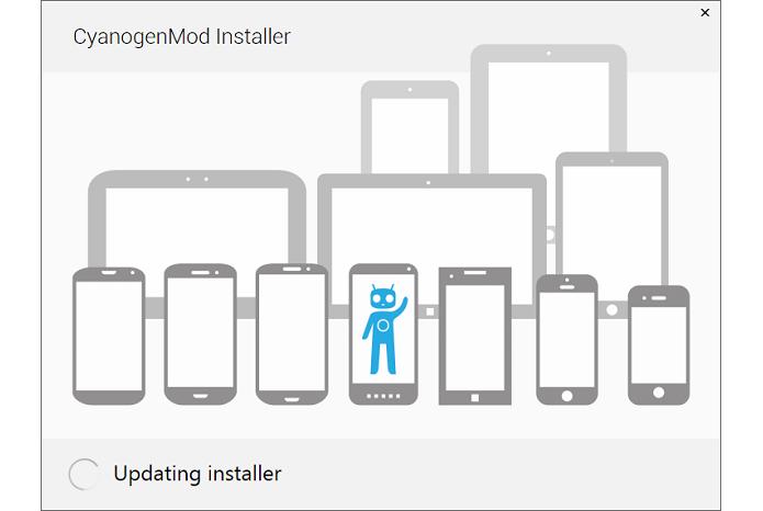 Famosa ROM customizada CyanogenMod leva Android 4.4 a vários aparelhos Android (Foto: Divulgação) (Foto: Famosa ROM customizada CyanogenMod leva Android 4.4 a vários aparelhos Android (Foto: Divulgação))