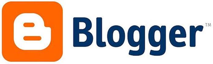 Blogger (Foto: Reprodução/André Sugai)