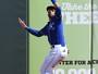 EUA, Cuba e Ásia dominam beisebol e softbol; Brasil sonha com Tóquio 2020