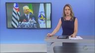 Justiça condena ex-prefeito de Campinas, Hélio de Oliveira Santos, por irregularidade