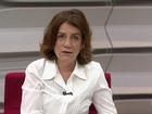 Miriam Leitão comenta o adiamento do julgamento da Chapa Dilma-Temer