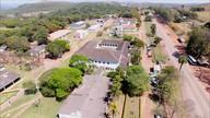 IFMT São Vicente comemora 75 anos de dedicação ao ensino de práticas agropecuárias