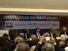 Petrobras tem que se reinventar 'ainda mais', diz Levy