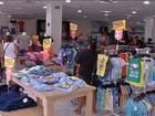 Com desvalorização do real, vendas  crescem na fronteira de MS