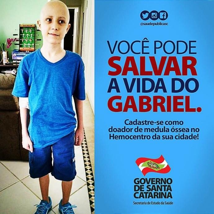 Campanha David Luiz, Willian, Douglas Costa e Fernandinho