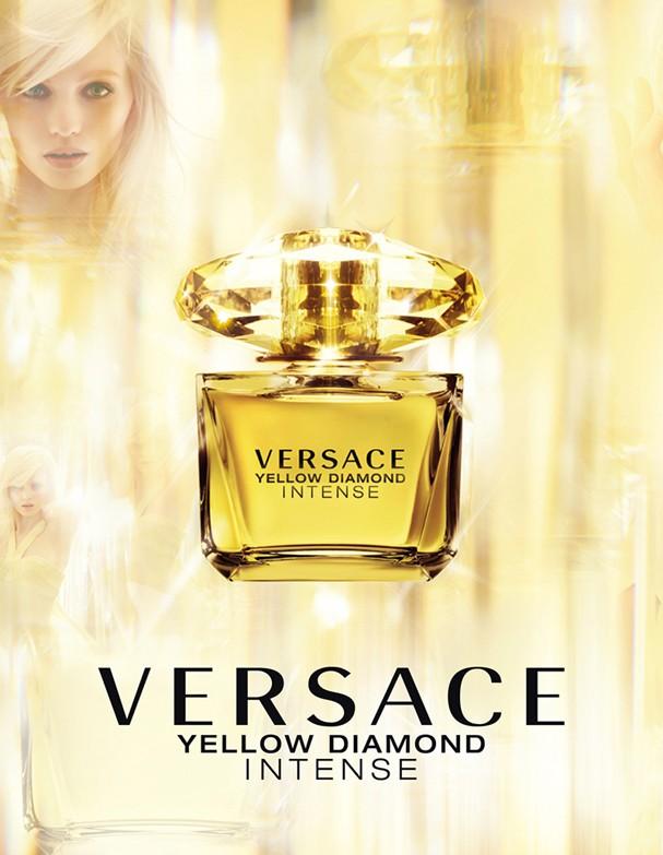 Marcas de luxo lançam novos perfumes pra 2016