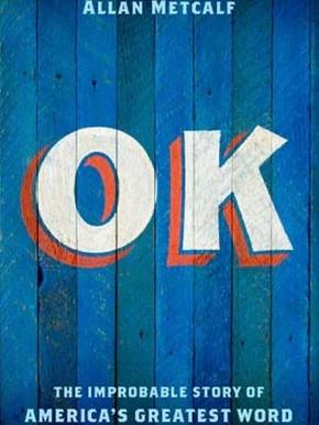 Livro apresenta a história do O.k., palavra mais falada do planeta | Mundo  | G1