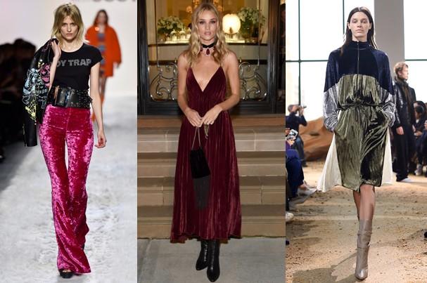 79cba46028c6 Moda Inverno: Top 5 tendências que vão dominar a estação - Revista Glamour  | Moda