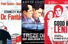 Cinco filmes para aprender mais sobre a Guerra Fria (Reprodução)