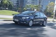Ford reconhece falhas no câmbio PowerShift, fará reparo e