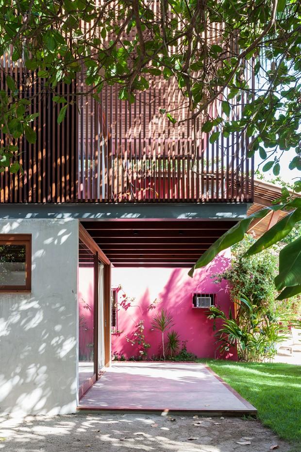projeto-jamelo-arquitetura (Foto: Vivi Spaco/Divulgação)