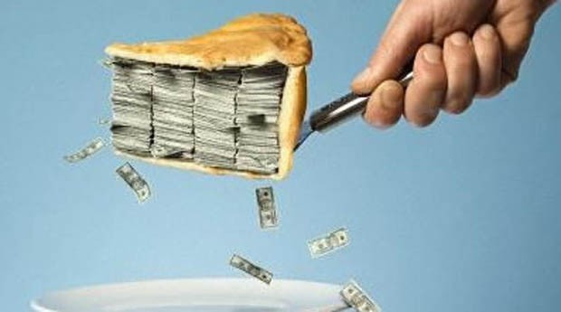salario - pro labore (Foto: Reprodução )