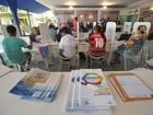 Sebrae-ES realiza 8ª Semana do Microempreendedor Individual