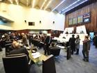 Projeto do 'botão do pânico' vai para a sanção do governador do Paraná