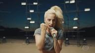 Lady Gaga é confirmada para o Rock in Rio