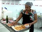 Brasil está entre os países que mais têm jovens no mercado de trabalho
