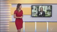 Novidade no caso dos candidatos que fizeram processo seletivo em São Vicente