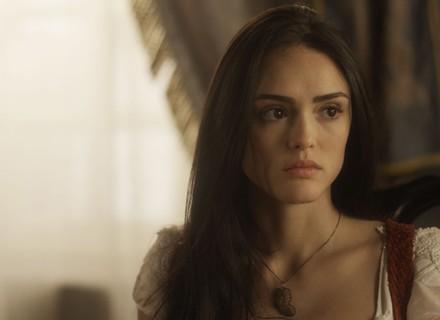 Anna choca ao pedir separação de Thomas