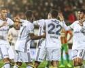Em duelo com gols de Fernandão e Love, Fenerbahçe vence de virada