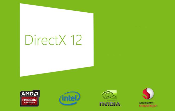 DirectX obrigará usuários a trocar a placa de vídeo? (Foto: Divulgação/Microsoft)